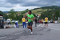 Foto Maratonina Alta Valtaro 2011 Maratona_Val_Taro_2011_352