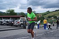Foto Maratonina Alta Valtaro 2011 Maratona_Val_Taro_2011_353