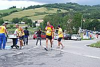 Foto Maratonina Alta Valtaro 2011 Maratona_Val_Taro_2011_354