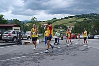 Foto Maratonina Alta Valtaro 2011 Maratona_Val_Taro_2011_355