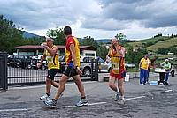 Foto Maratonina Alta Valtaro 2011 Maratona_Val_Taro_2011_356