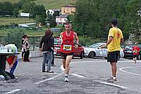 Foto Maratonina Alta Valtaro 2011 Maratona_Val_Taro_2011_357