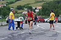 Foto Maratonina Alta Valtaro 2011 Maratona_Val_Taro_2011_358