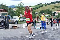 Foto Maratonina Alta Valtaro 2011 Maratona_Val_Taro_2011_359