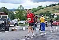 Foto Maratonina Alta Valtaro 2011 Maratona_Val_Taro_2011_360