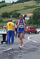 Foto Maratonina Alta Valtaro 2011 Maratona_Val_Taro_2011_361