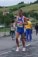 Foto Maratonina Alta Valtaro 2011 Maratona_Val_Taro_2011_362
