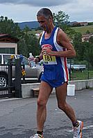 Foto Maratonina Alta Valtaro 2011 Maratona_Val_Taro_2011_363