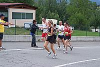 Foto Maratonina Alta Valtaro 2011 Maratona_Val_Taro_2011_364