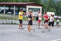Foto Maratonina Alta Valtaro 2011 Maratona_Val_Taro_2011_365