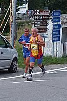 Foto Maratonina Alta Valtaro 2011 Maratona_Val_Taro_2011_366