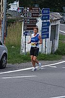 Foto Maratonina Alta Valtaro 2011 Maratona_Val_Taro_2011_367