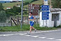 Foto Maratonina Alta Valtaro 2011 Maratona_Val_Taro_2011_368