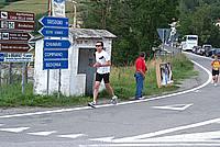 Foto Maratonina Alta Valtaro 2011 Maratona_Val_Taro_2011_369