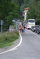 Foto Maratonina Alta Valtaro 2011 Maratona_Val_Taro_2011_370