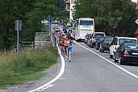 Foto Maratonina Alta Valtaro 2011 Maratona_Val_Taro_2011_371