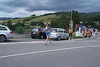 Foto Maratonina Alta Valtaro 2011 Maratona_Val_Taro_2011_372