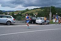 Foto Maratonina Alta Valtaro 2011 Maratona_Val_Taro_2011_373