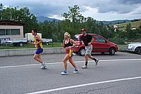 Foto Maratonina Alta Valtaro 2011 Maratona_Val_Taro_2011_374