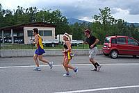 Foto Maratonina Alta Valtaro 2011 Maratona_Val_Taro_2011_375