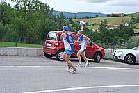 Foto Maratonina Alta Valtaro 2011 Maratona_Val_Taro_2011_376