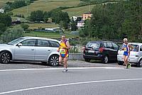 Foto Maratonina Alta Valtaro 2011 Maratona_Val_Taro_2011_377