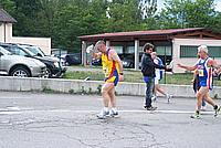Foto Maratonina Alta Valtaro 2011 Maratona_Val_Taro_2011_378