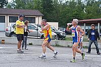 Foto Maratonina Alta Valtaro 2011 Maratona_Val_Taro_2011_379