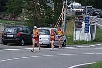 Foto Maratonina Alta Valtaro 2011 Maratona_Val_Taro_2011_380