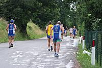 Foto Maratonina Alta Valtaro 2011 Maratona_Val_Taro_2011_381