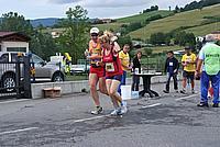 Foto Maratonina Alta Valtaro 2011 Maratona_Val_Taro_2011_382