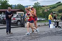 Foto Maratonina Alta Valtaro 2011 Maratona_Val_Taro_2011_383