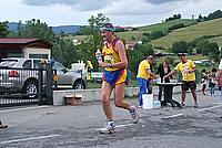 Foto Maratonina Alta Valtaro 2011 Maratona_Val_Taro_2011_384