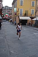 Foto Maratonina Alta Valtaro 2011 Maratona_Val_Taro_2011_385