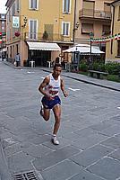 Foto Maratonina Alta Valtaro 2011 Maratona_Val_Taro_2011_386