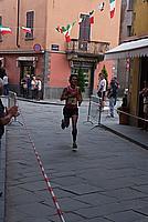 Foto Maratonina Alta Valtaro 2011 Maratona_Val_Taro_2011_388