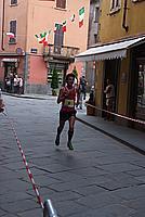 Foto Maratonina Alta Valtaro 2011 Maratona_Val_Taro_2011_389