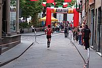 Foto Maratonina Alta Valtaro 2011 Maratona_Val_Taro_2011_390