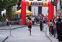 Foto Maratonina Alta Valtaro 2011 Maratona_Val_Taro_2011_391