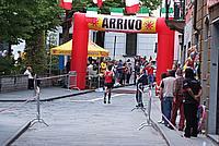 Foto Maratonina Alta Valtaro 2011 Maratona_Val_Taro_2011_392