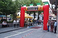 Foto Maratonina Alta Valtaro 2011 Maratona_Val_Taro_2011_393