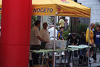 Foto Maratonina Alta Valtaro 2011 Maratona_Val_Taro_2011_395