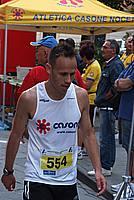 Foto Maratonina Alta Valtaro 2011 Maratona_Val_Taro_2011_398