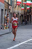 Foto Maratonina Alta Valtaro 2011 Maratona_Val_Taro_2011_401
