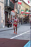 Foto Maratonina Alta Valtaro 2011 Maratona_Val_Taro_2011_402