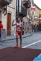 Foto Maratonina Alta Valtaro 2011 Maratona_Val_Taro_2011_403