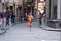 Foto Maratonina Alta Valtaro 2011 Maratona_Val_Taro_2011_404
