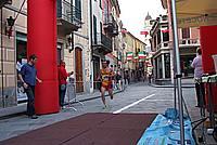 Foto Maratonina Alta Valtaro 2011 Maratona_Val_Taro_2011_405