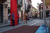 Foto Maratonina Alta Valtaro 2011 Maratona_Val_Taro_2011_406