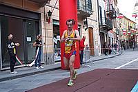 Foto Maratonina Alta Valtaro 2011 Maratona_Val_Taro_2011_407